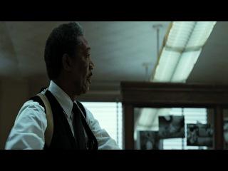 ���� ������  Seven Pounds (2008)